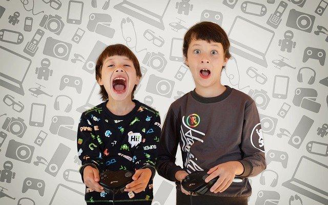 tek blog migliori app 1 - Giochi online gratis, i migliori del 2021