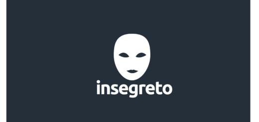 app insegreto