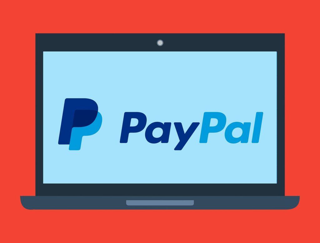 paypal 1024x778 - Ma PayPal è sicuro?