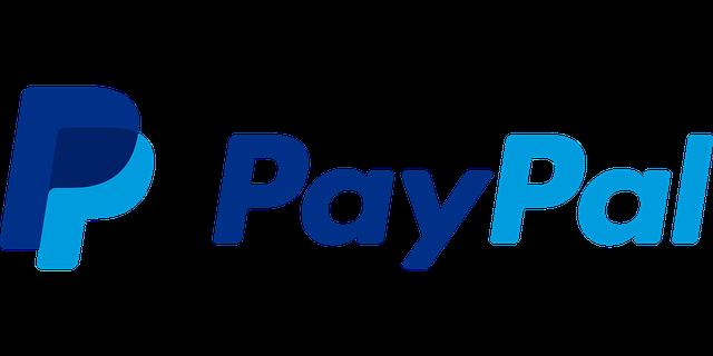 scopriamo paypal - Ma PayPal è sicuro?