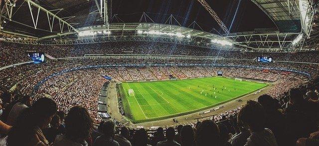 seo e i siti di streaming calcio - Come praticare la SEO sui siti per lo streaming calcio?