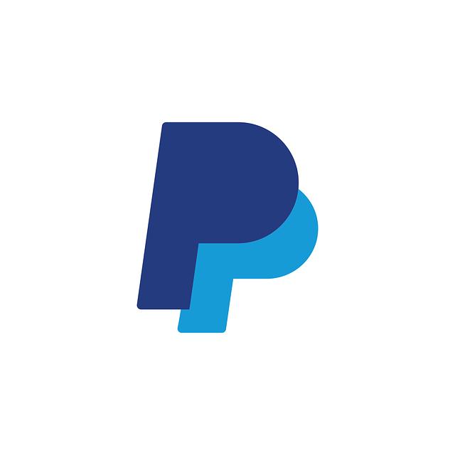 the paypal - Ma PayPal è sicuro?