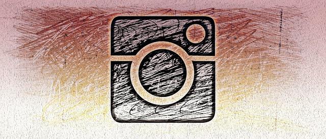 storiesig in anonimo - StoriesIG e Story Insta: vedere le storie di Instagram senza registrarsi