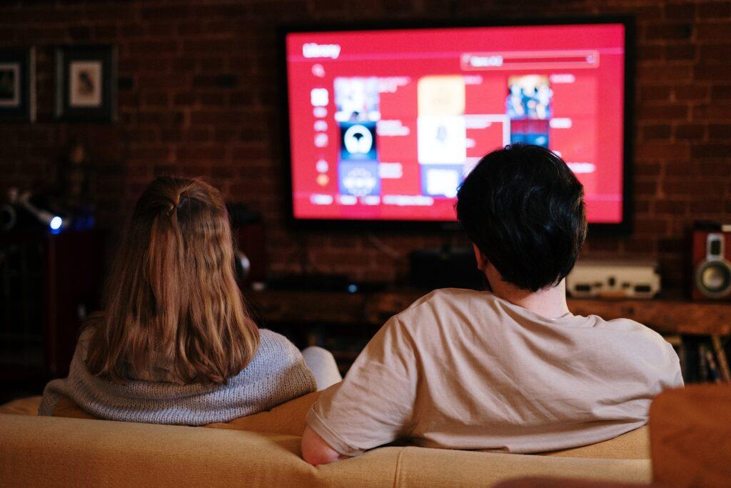 Smart TV 4K 1024x683 - Smart TV 4k: ecco come scegliere le migliori offerte