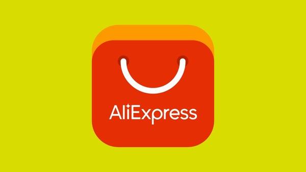 ali express - Ali express, fare acquisti online in tutta sicurezza su Aliexpress