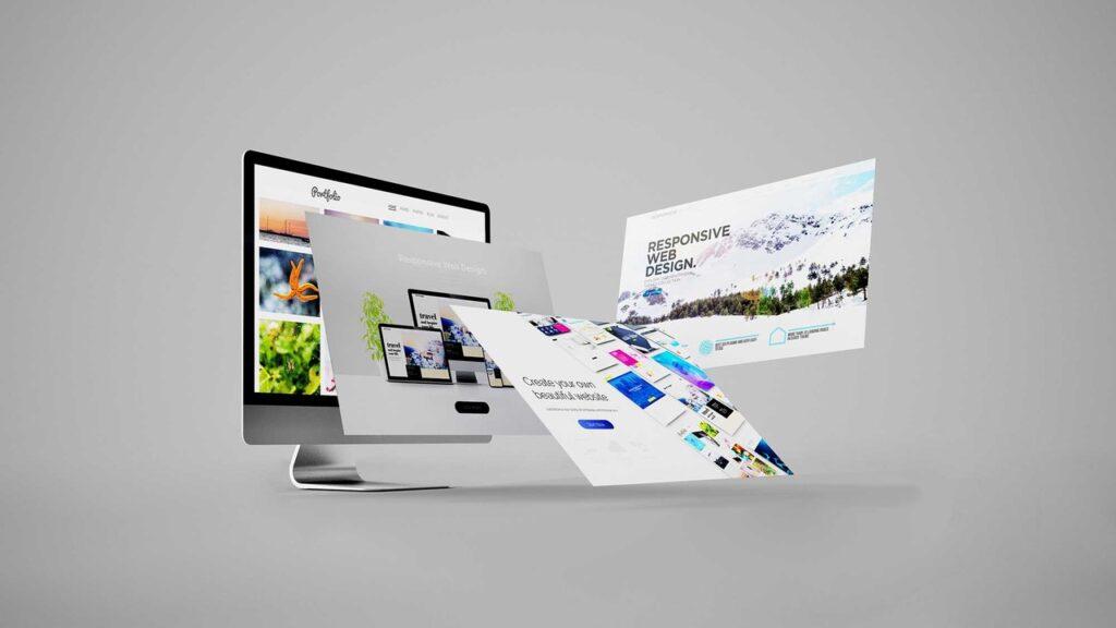 come creare un sito web 1024x576 - Come creare un sito web