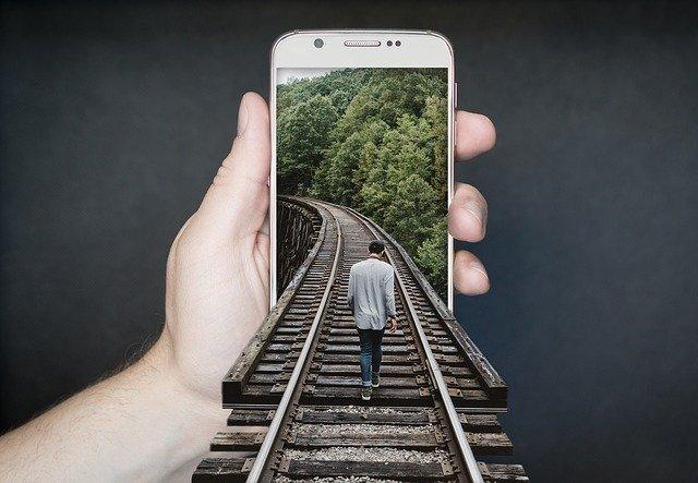 smartphone allestero - Utilizzare lo smartphone all'estero, tutto quello che c'è da sapere